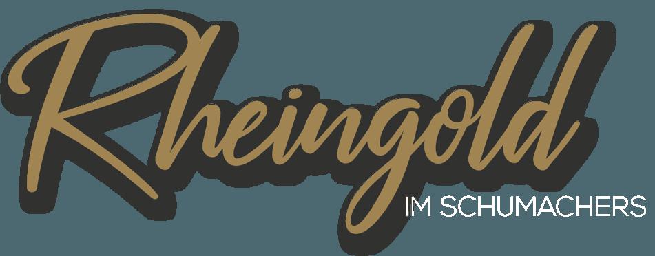Rheingold_Restaurant