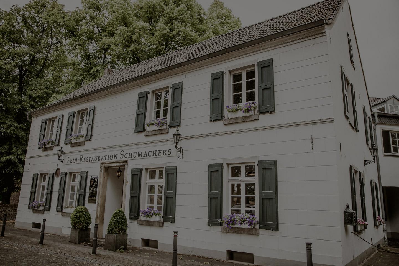 Rheingold_Restaurant_Duisburg