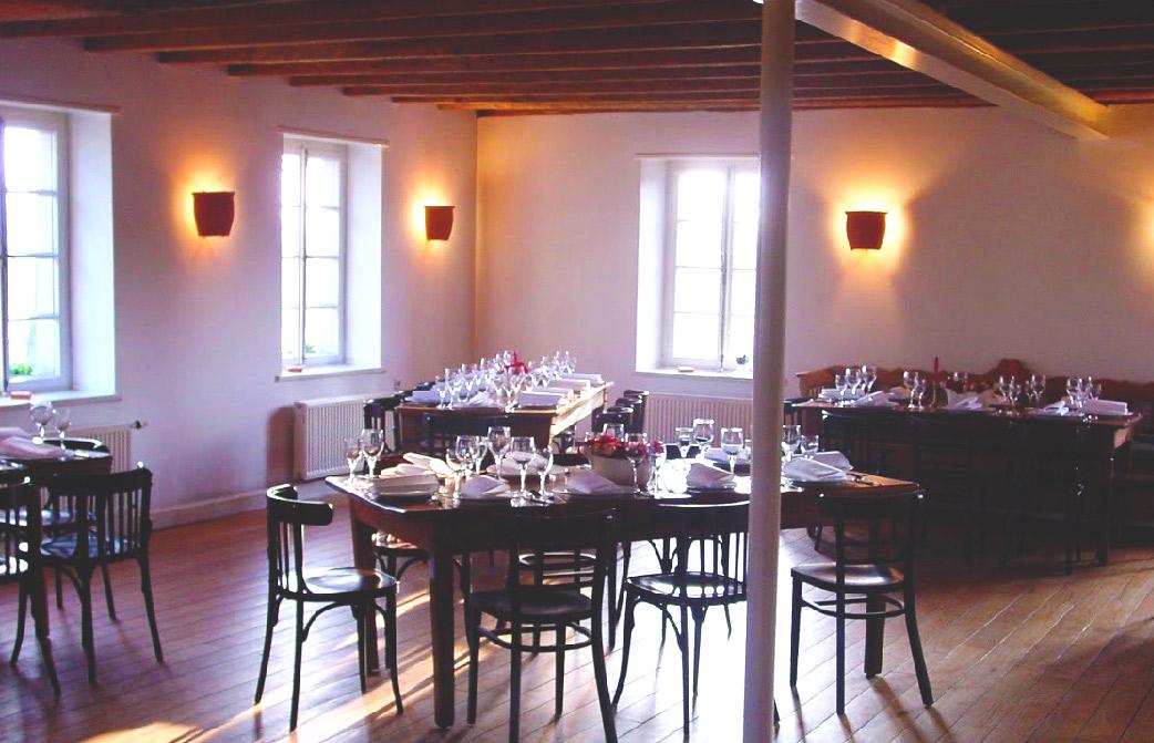 Rheingold_Restaurant_Innen